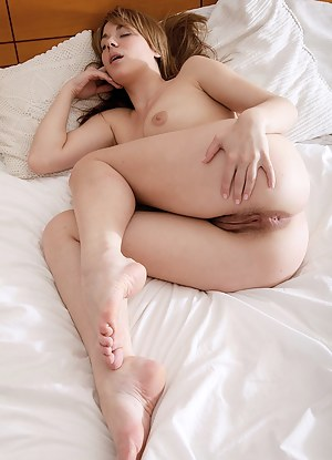 Naked Teen Sleeping Pictures