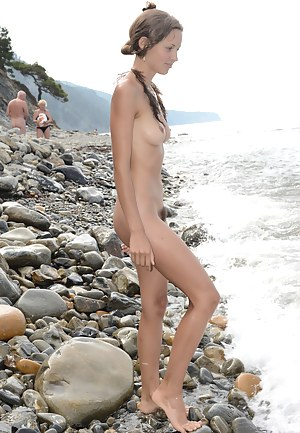 Naked Teen Public Pictures