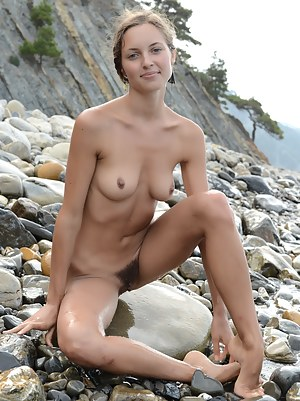Naked Wet Teen Pictures